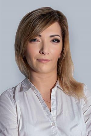 Małgorzata Dola