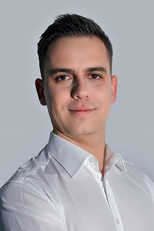 Paweł Boczuła